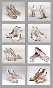 wedding shoes tips 10 hot tips to wedding shoes by bridal sole aruna