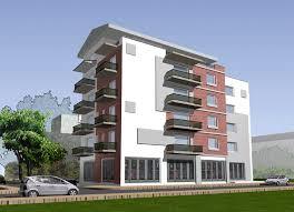 Home Exterior Design 2015 Apartment House Exterior Design Apartment Elevation Design Home