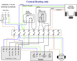 myson 3 port valve wiring diagram drayton lifestyle wiring diagram drayton heating controls wiring