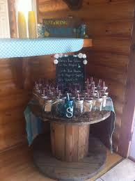 Backyard Sweet 16 Party Ideas Best 25 Country Sweet 16 Ideas On Pinterest Country Hoedown