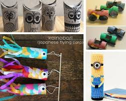 All Kids Crafts - easy kids crafts for all seasons the ultimate list diy projects