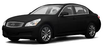 toyota mark x vs lexus is 250 amazon com 2008 lexus is250 reviews images and specs vehicles