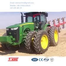 massey ferguson mf tractors massey ferguson mf tractors suppliers