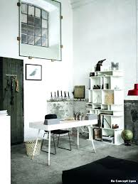 bureau brest bo concept brest mezzo corner sofa by boconcept boconcept brest