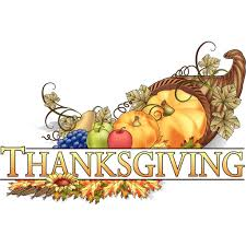 clipart for thanksgiving free clipground