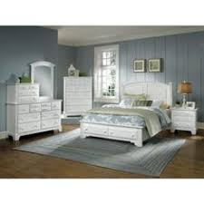 Folio  Stoney Creek Queen Storage Panel Bed Buy Beds In - City furniture white bedroom set