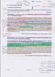 evaluation sample essay history coursework a2 help ssays for sale history aqa a2 coursework examples