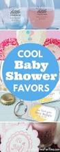 the 25 best double baby showers ideas on pinterest family feud