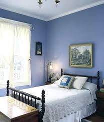 light blue wall color blue color for bedroom sportfuel club