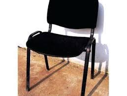 fauteuil de bureau solide fauteuil de bureau solide chaise de bureau solide chaise bureau cuir