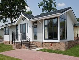 2 bedroom detached house for sale chalet leven park kinross