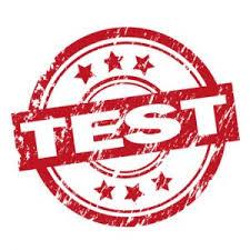 beste rentenversicherung im test 2017 stiftung warentest rentenversicherung test 2017