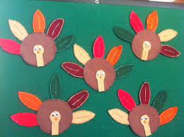 es divertido hablar dos idiomas thanksgiving storytime ideas