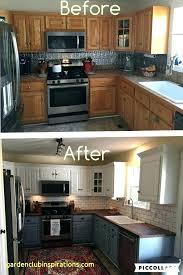 rustoleum kitchen cabinet transformation kit rustoleum kitchen cabinet kit cabinet transformation kits cabinet