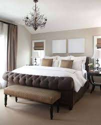 about interior design 35 spectacular neutral bedroom schemes for relaxation