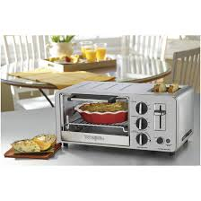 Toaster Oven Settings Interior Fill Your Kitchen With Awesome Kitchenaid Kco223cu For