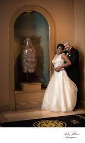 wedding photographer nj photographer in nj