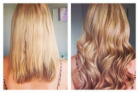 glam seamless hair extensions glam seamless hair extensions
