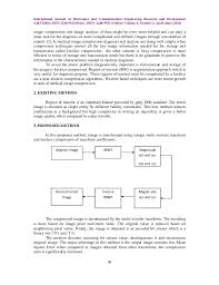 multi wavelet based image compression for tele medical application