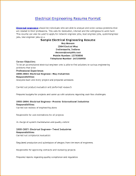 top resumes reviews resume formats for engineers download electronic engineer resume