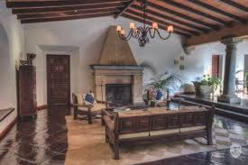 toscana home interiors toscana home interiors picture interior painter cost home design
