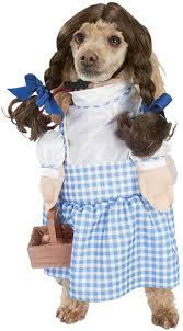 Human Dog Halloween Costumes Funniest Creepiest Dog Costumes