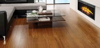 Supreme Laminate Flooring Supreme Floors U2013 Indoor Flooring U0026 Outdoor Decking Sri Lanka