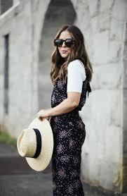 amazon black friday summer 2017 a pretty summer jumpsuit dress cori lynn