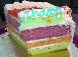 vons wedding cakes vons birthday cake designs 100 images ideas vons birthday