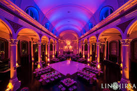 los angeles wedding planners the events boutique los angeles wedding planner oc wedding planner