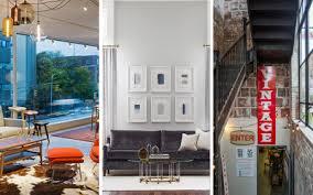 home design furniture home design page 3 boston magazine