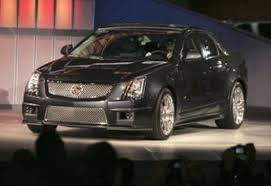 2008 cadillac cts reviews cadillac cts 2008 review carsguide