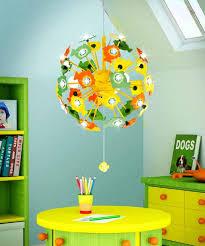 ladario per ragazzi lade per bambini design per la casa idee per interni