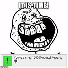 Meme Forever - forever alone happy latest memes imgflip