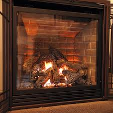 Gas Fireplace Ct by Fireplace Store Fairfield County Westchester County
