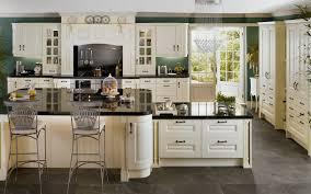 Kitchen Chandelier Download Wallpaper 3840x2400 Headsets Doors Interior Kitchen