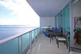 The Ivy Miami Floor Plans by Jade Condo U2013 Extra Luxury Condominium On Brickell Avenue Miami Fl
