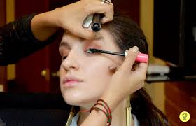 Colleges For Makeup Artists Gorgeous Makeup For College Girls A Step By Step Tutorial