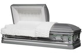 black casket funeral caskets for sale discount prices on burial funeral caskets