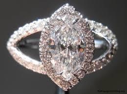 Expensive Wedding Rings by Engagement U0026 Wedding Rings