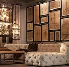 livingroom soho chic soho sofa