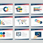 sharepoint powerpoint template document thumbnails and powerpoint