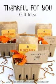 10 fall gifts and treats gift recipes and thanksgiving