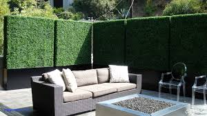 Backyard Privacy Ideas Backyard Privacy Screens Luxury Backyard Privacy Screen Unique