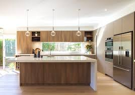 Large Kitchen Designs With Islands Large Kitchen Island Designs With Seating Kitchen Island Small