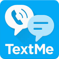 text plus unlimited minutes apk textme free text and calls appstore for android