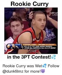 Curry Memes - 25 best memes about stephen curry stephen curry memes
