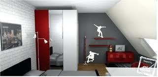 couleur chambre ado couleur de chambre ado garcon peinture chambre ado garcon chambre