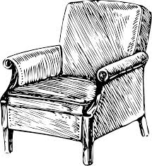 Armchairs Armchair Wiktionary
