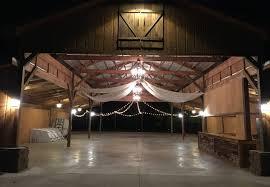 nwa wedding venues nwa wedding venues southern charm cast southern cameran southern